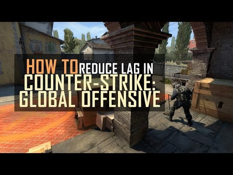 how to fix mouse lag csgo