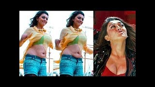 vuclip Hansika Motwani Hot | गर्म और सेक्सी लग रही है Movie Scenes hanskia motwani hot scene//