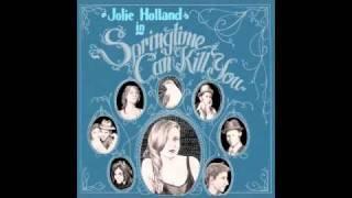 Jolie Holland - Mehitibell