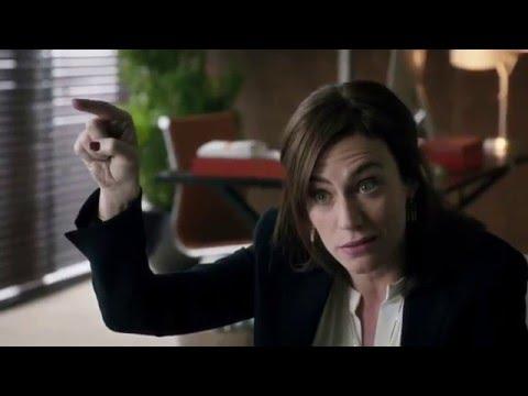 Billions S01E01  Wendy Rhoades