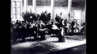 أم كلثوم فات المعاد - 2 فبراير 1967 الحفلة الأولى سينما قصر النيل