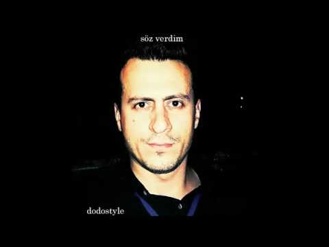 Dodostyle - Söz Verdim (To Forgive But Not Forget - Outside)