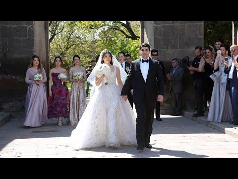 Best Wedding Film. Edvard & Diana.