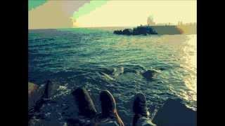 Slum Village x Kanye West x John Legend - Selfish (Lyrics Video) (HQ)