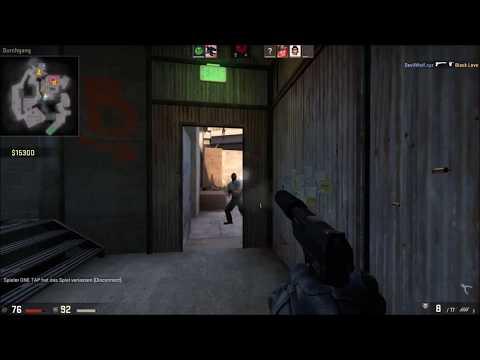 CSGO Cheat in 15 Seconds (Indigo)