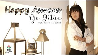 Download lagu Happy Asmara - Ojo Getun (Official Music Video)