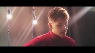 Lời Tự Sự | Đỗ Nguyên Phúc | MV Cover