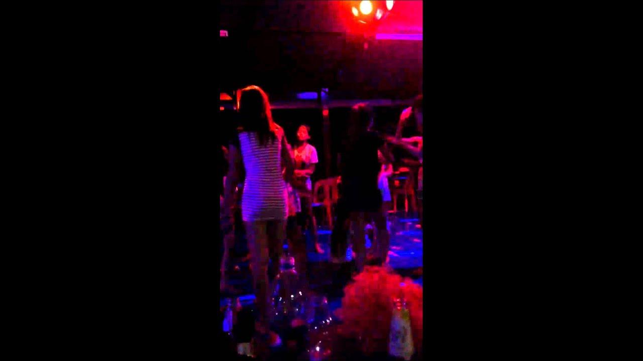พลอยแก้ว ล่องแพ กาญจนบุรี 8
