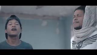 Hary Laut ft Tann faya - NOFY IHANY [Clip Nouveauté 2019]