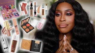 soft-glam-but-make-it-drugstore-jackie-aina