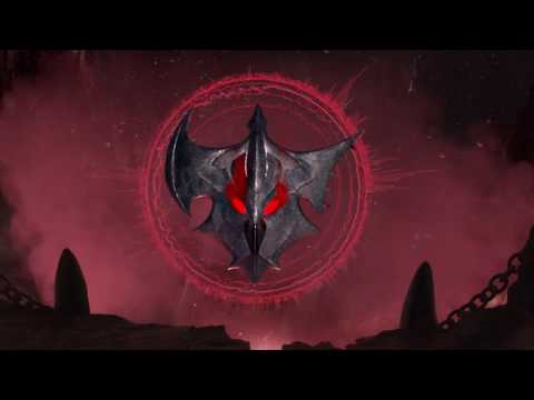 Pentakill - The Bloodthirster [OFFICIAL AUDIO] | League of Legends Music