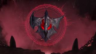 Baixar Pentakill - The Bloodthirster [OFFICIAL AUDIO] | League of Legends Music