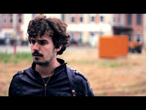 Let's make movies ! (KinoDynamique Vienna 2011 - M...
