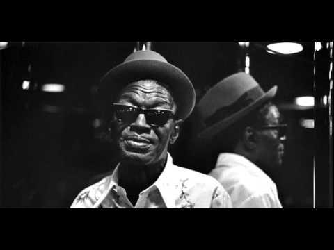John Lee Hooker & Lightnin Hopkins - Rock with Me