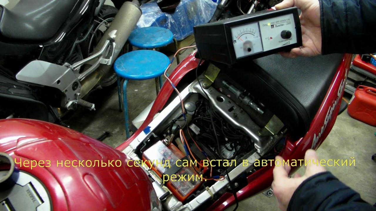 Купить аккумуляторы для авто: отзывы, описание, характеристики на сайте база автозвука. Купить акб в киеве, харькове, одессе, львове,
