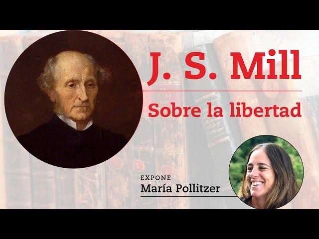 María Pollitzer expone