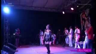 Ria Nada - Ella Triana - Warung Pojok