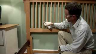 Bed Bug Management for Professionals