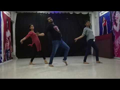 Ankh Lad Jave Video Full Video Anjali & Anushka & Me