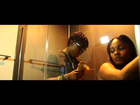 CHAE RILLO - RACK FOR RACK FT SHAE G | SHOT BY CAMERAGAWDZ