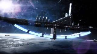 Mass Effect - Listen to my Story