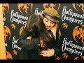 Kisses & Hugs by Johnny Depp 2018