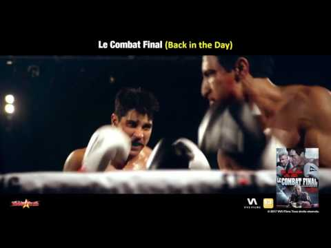 Le Combat Final (Back in the Day) - Bande Annonce VO streaming vf