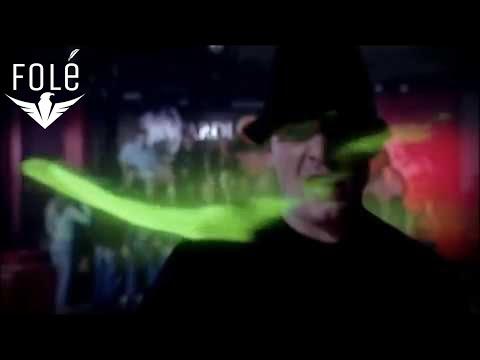 Dj Blunt ft. Kaos ft. Bardool - HEY (Official Video HD)