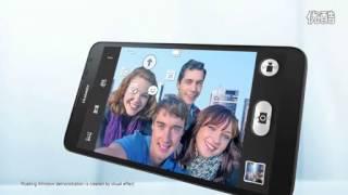 Краткий видео-обзор новинки от компании Huawei смартфон Huawei Ascend Mate2