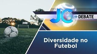 TV Cultura - Busca e8420ed28ea