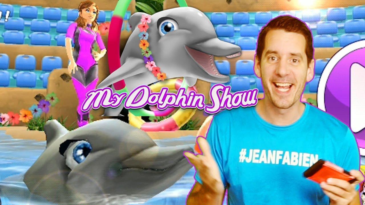 Jeux gratuit de dofin - Jeux gratuit de dofin ...