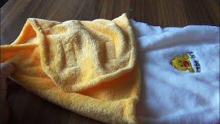 Покупки на Алиэкспресс- спальник конверт для грудного ребенка