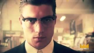 От заката до рассвета (1 сезон) - Промо [HD]