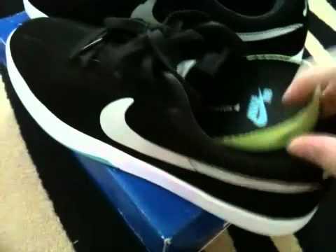 Nike SB Eric Koston 1 Signature Model