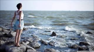 Alesso - Take My Breath Away (ARMD Bootleg)