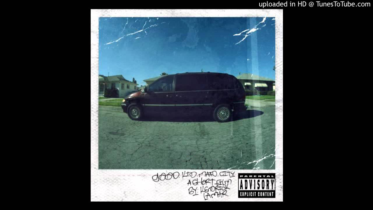 Kendrick Lamar Swimming Pools Black Hippy Remix Youtube