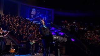 "Michael W. Smith ""Grace"" [A New Hallelujah]"