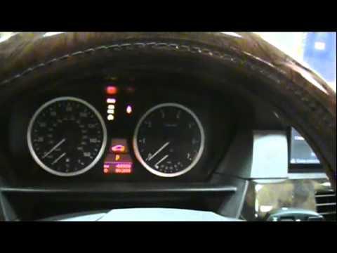 Worksheet. 2005 BMW 530i Instrument Cluster Glitchavi  YouTube