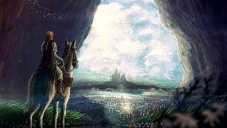 Thomas Bergersen - Homecoming Extended (Improved)