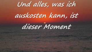 Ronan Keating - Iris (deutsche Übersetzung)