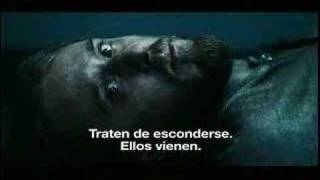 30 Días de Noche - trailer en español