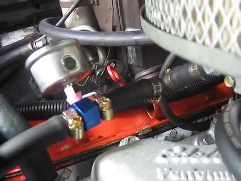 1977 chevy truck work 7 ( 0 -15 psi fuel gauge needed )