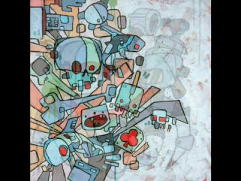 Fort Minor - Remember The Name (Instrumental)