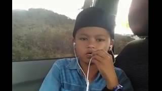 Video Smule Hasbi Santri Anak Kecil Suara Merdu Ya Asyiqol Mustofa download MP3, 3GP, MP4, WEBM, AVI, FLV September 2018