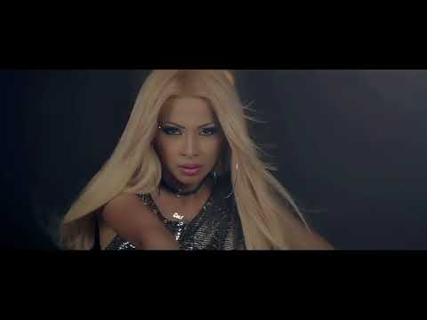 EDY TALENT feat SORINA CEUGEA AI NENOROCIT YOUTUBE UL HIT 2017