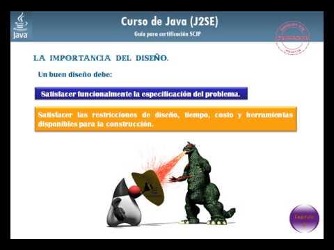 curso-básico-de-programacion-orientado-a-java-3