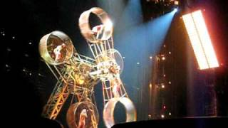 Video Cirque Du Soleil - Ka in Las Vegas download MP3, 3GP, MP4, WEBM, AVI, FLV Agustus 2018