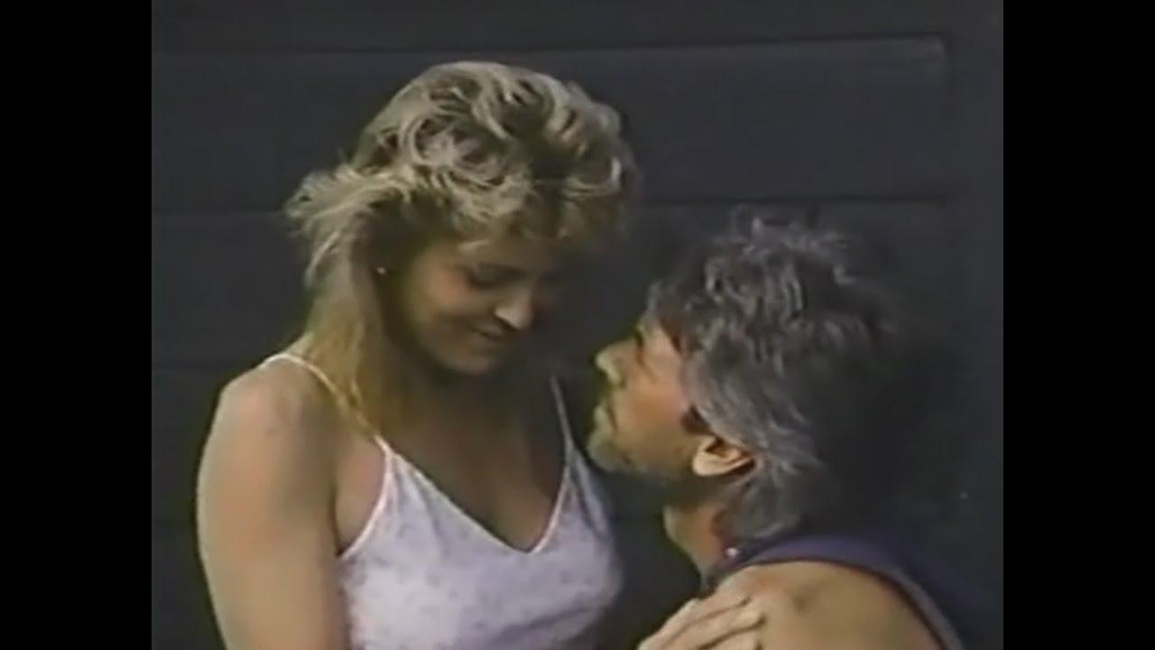 Download Pleasures (1986)