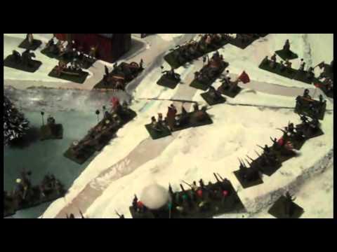 Command Combat Battle Reports The Battle Of Fort Donelson True Version Wmv
