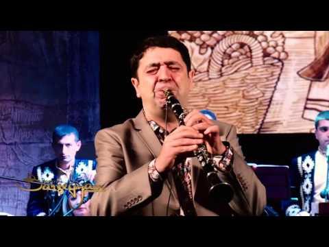 армянский кларнетист родом из гюмри полной версии: Послекурсовая